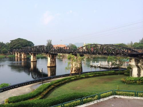 Karaoke Bridge 2